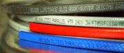 нагревательный кабель,  кровли,  крыша,  теплый пол,  продажа и монтаж