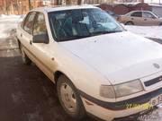 Продам автомобиль Opel Vektra