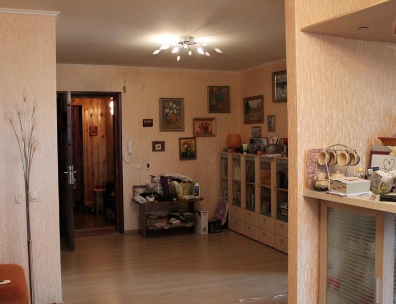 Продам: продам квартиру в Вологде - Купить: продам квартиру в Вологде.