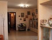 продам квартиру в Вологде