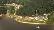 Отдых в Ярославской области по привлекательным ценам
