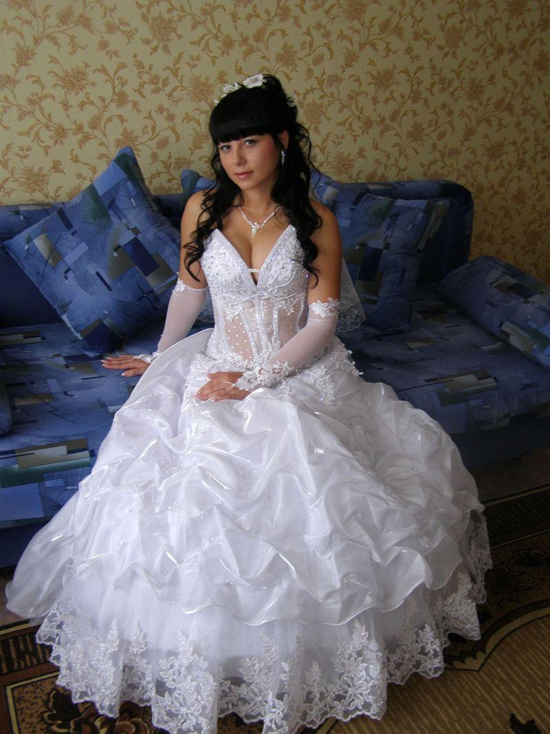 Свадебное Платье Интернет Магазин Вологда 120
