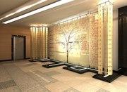 Дизайн интерьера, ремонт, наливные полы в Череповце www.ks-diz.ru