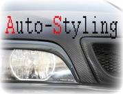 Auto-Styling Вологда
