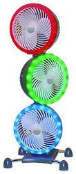 вентилятора Polaris PTF 3HL Neon