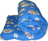 Подушки. Одеяла,  Матрацы по  ценам производителя