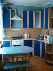 Посуточно квартиры в Вологде