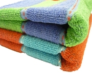 Текстиль оптом с доставкой в Вологду