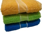 Широкий ассортимент текстильных товаров с доставкой в Вологду