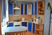1-2-х комнатные в центре Вологды на сутки