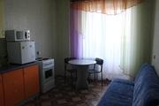 Квартира посуточно в Вологде.