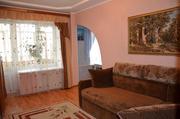 аренда квартиры в Вологде по часам посуточно,  понедельно