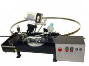 Заточные устройства ПЗСЛ30/60 с борозоновым кругом
