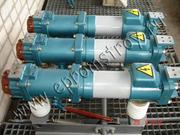Продам выключатели ВМП-10,  ВМПП-10,  ВМПЭ-10