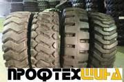 шины для погрузчиков, шины для экскаваторов, шины для фронтальных погруз