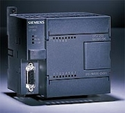 Ремонт Allen-bradley Rockwell Automation PowerFlex