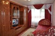 1-2-х комнатная в  Вологды на сутки