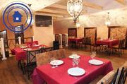 Продается ресторан в Нюксенице