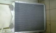 Продам радиатор интеркулера FAW 3252