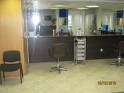 Продаю салон- парикмахерскую