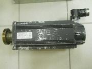 Ремонт Indramat Индрамат Bosch Rexroth электрооборудования