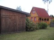Продам дачу,  Вологодская область,  Соколье-2