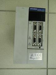 Ремонт Mitsubishi Electric GOT MAC E GT Е10 FR FX MR MR-J HC
