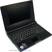 Продам ноутбук ASUS Eee PC 4G.