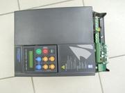 Ремонт Gefran ARTDrive XVy-EV Avy ADV AGy QUIX AVRy AVMs Lift SHJ.