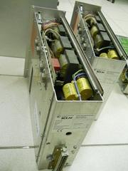 Ремонт ультразвуковых генераторов преобразователей УЗГ модули
