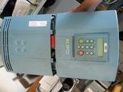Ремонт частотный преобразователь привод сервопривод сервоконтроллер