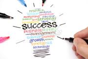 Разработка и продвижение сайта для развития вашего бизнеса.