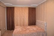 Квартира класса люкс в центре Вологды посуточно