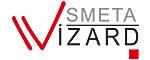 продам лицензионную сметную программму СМЕТА-ВИЗАРД