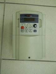 Ремонт ВЕСПЕР E2-8300 EI-7011  E3-9100 EI-9011 E3-810 преобразователь