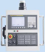 Ремонт ЧПУ FANUC CNC 0i servo drive A06B-60 A06B-61.