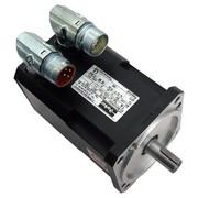 Ремонт Parvex Parker Eurotherm SSD AC DC RTS DIGIVEX.  servo motor