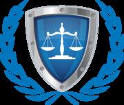 Все виды Юридических и бухгалтерских услуг.