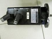 Ремонт STOBER POSIDRIVE POSIDYN SDS FDS 5000 FAS  серводвигатель