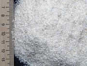 Кварцевый песок для водоподготовки и фильтрации воды в Вологде