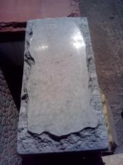 Автомат.линия для пр-ва теплоблоков с облицовкой под мрамор