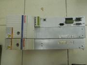 Ремонт частотных преобразователей приводов сервопривод .