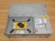 Ремонт Siemens Sinumerik SIMOTION PCU D425 C С230-2 P P350 D435 D445