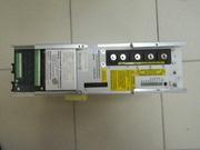 Ремонт Indramat Bosch Rexroth DIAX BTV VCP MSK MAC MDD MKD