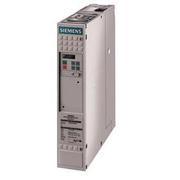 Ремонт Siemens SIMODRIVE 611 SINAMICS  G150 S120 S150 V2