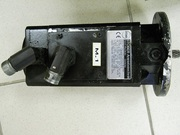Ремонт энкодер резольвер сервомоторов шаговых двигателей настройка