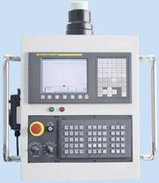 Ремонт ЧПУ FANUC CNC 0i MD TD  TB PD 30i 31i 32i 35i D B B5 18i.