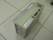 Ремонт частотный преобразователь привод сервопривод.