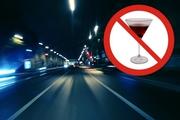 Вернуть права при лишении за алкоголь.