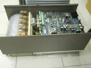 Ремонт привода постоянного тока двигателя частотного